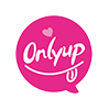 Onlyup Balloon Mfg. Co., Ltd